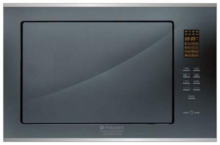 Встраиваемая микроволновая печь с грилем Hotpoint-Ariston MWK 222.1 Q