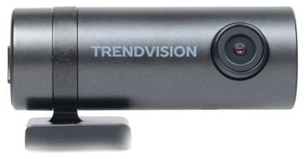 Видеорегистратор TrendVision Tube TrendVision Tube