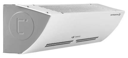 Тепловая завеса TIMBERK AERO II THC WS3 5M Белый