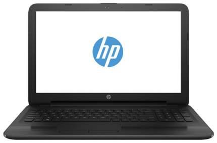 Ноутбук HP 250 G5 W4M65EA