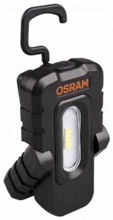 Инспекционная лампа OSRAM (LED_IL_204)