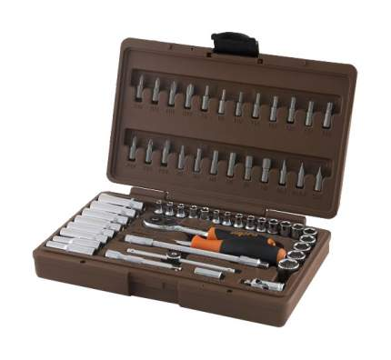 Набор инструмента Ombra OMT57S