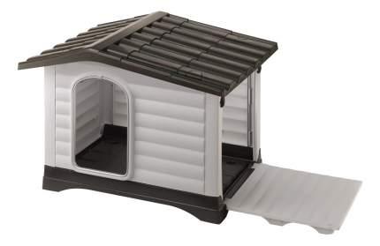 Будка для собак Ferplast Dogvilla 90