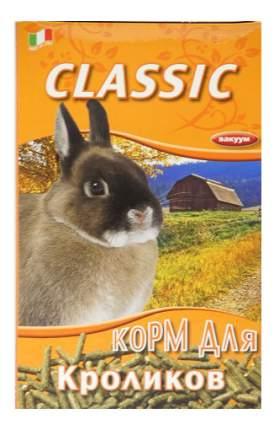 Корм для грызунов FIORY CLASSIC 0.68 кг 1 шт