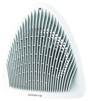 Тепловентилятор Polaris PFH 2083