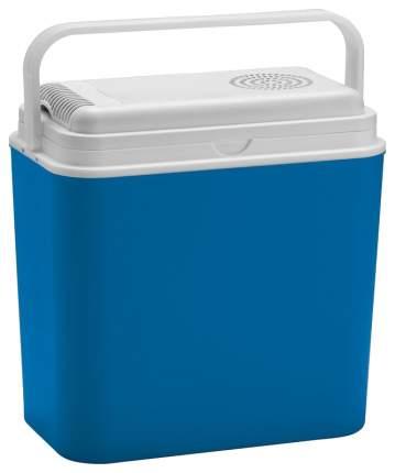 Автохолодильник Atlantic синий