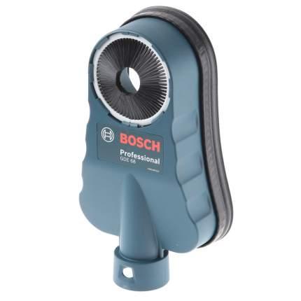 Набор для пылеудаления Bosch GDE 68 1600A001G7