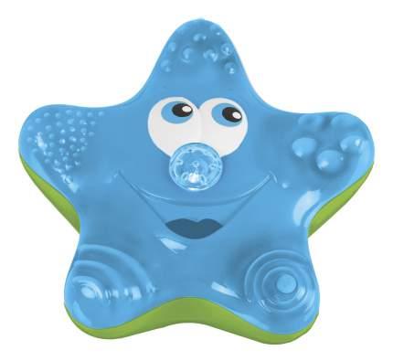 """Игрушка для ванной munchkin """"Звездочка"""""""