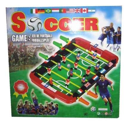 Настольная игра Shantou Футбол