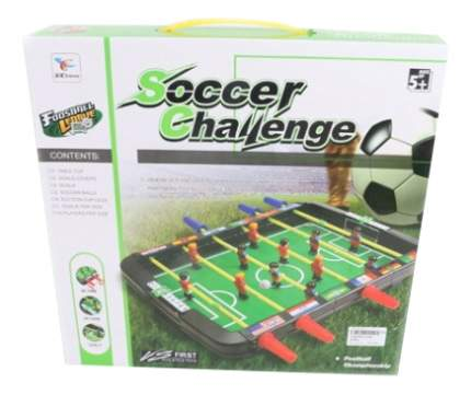 Настольная игра Shantou Soccer Challenge