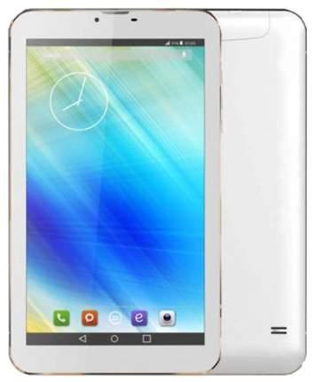Планшет BQ Mobile BQ-1045G 3G White