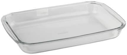 Форма для запекания Marinex M165364 Прозрачный