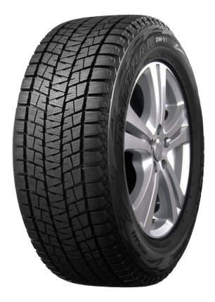 Шины Bridgestone Blizzak DM-V1 275/40 R20 106R XL
