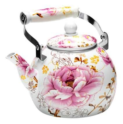 Чайник для плиты Mayer&Boch 26495 3 л