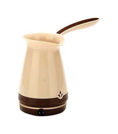 Электрическая гейзерная кофеварка STERLINGG ST-6833
