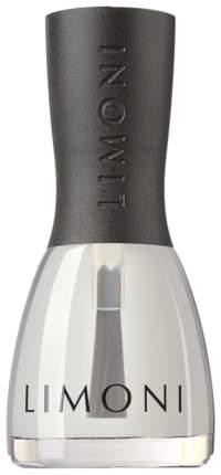 Базовое покрытие для ногтей LIMONI Matte Top Coat 7 мл