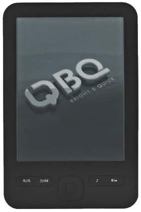 Электронная книга BQ BQ-R002 Poem Синий