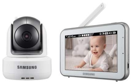Видеоняня цифровая Samsung SEW-3043WP