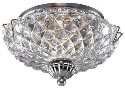 Встраиваемый светильник Novotech Gem 369598