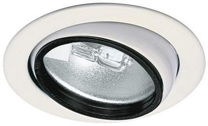 Мебельный светильник Paulmann Micro Line Swivel 98473