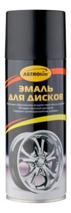 Эмаль для дисков ASRTOhim