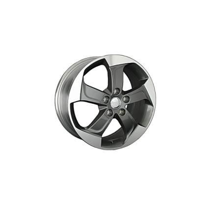 Колесные диски REPLICA SZ 47 R17 6.5J PCD5x114.3 ET45 D60.1 (WHS103173)