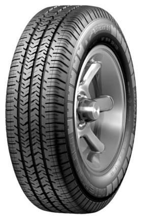 Шины Michelin Agilis 51 225/60 R16 105/103T
