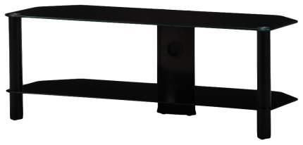 Подставка для телевизора SONOROUS NEO 2110-B-BLK