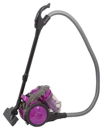 Пылесос Doffler  VCC 1418 VG Purple