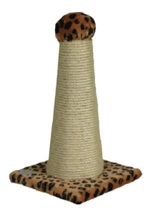 Когтеточка Зооник 22319, 34х34х55 см