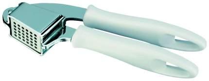 Пресс для чеснока Tescoma Presto 420190 Стальной