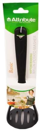 Картофелемялка Attribute Basic AGB220 Черный