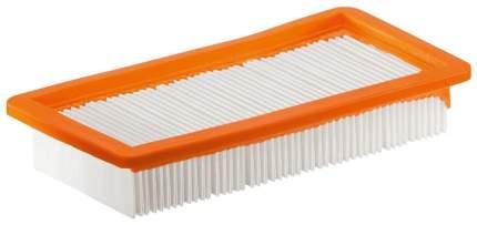 Фильтр для пылесоса Karcher DS 6.414-631.0