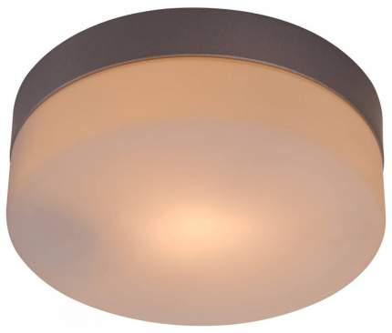 Уличный потолочный светильник Globo vranos 32111 32111 E27