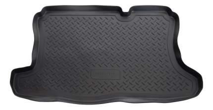 Коврик в багажник автомобиля для Ford Norplast (NPL-P-22-19)