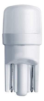 Лампа светодиодная Hella 1W W2.1x9.5d 8GL 178 560-591