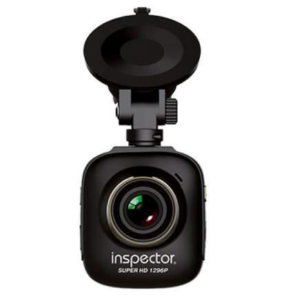 Видеорегистратор INSPECTOR Storm