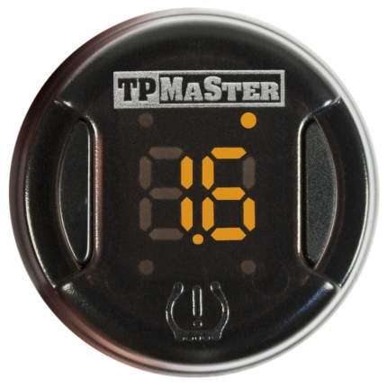 Датчик давления в шинах TPMaSter SMART JSR04-PRT