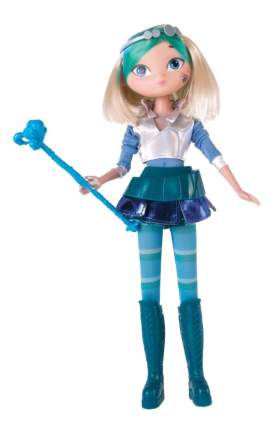 Кукла сказочный патруль Magic снежка