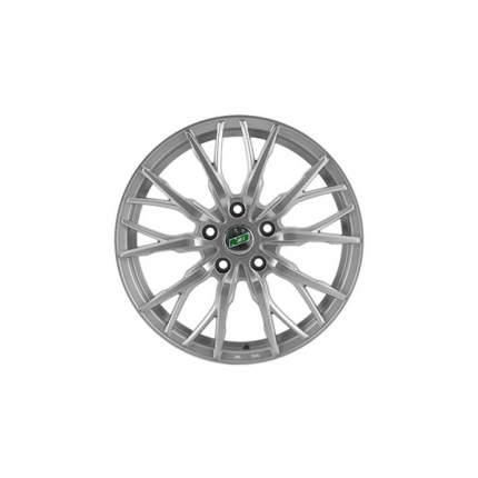 Колесные диски Nitro Y4409 R17 7J PCD5x114.3 ET35 D67.1 (41039903)