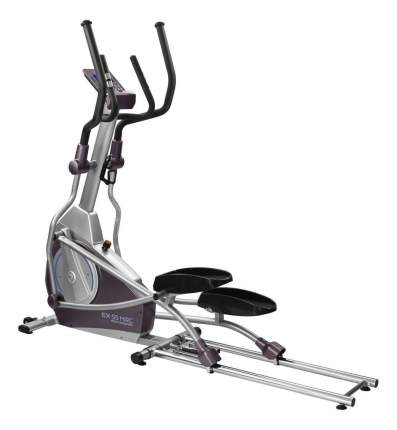 Эллиптический тренажер Oxygen Fitness EX-55 HRC