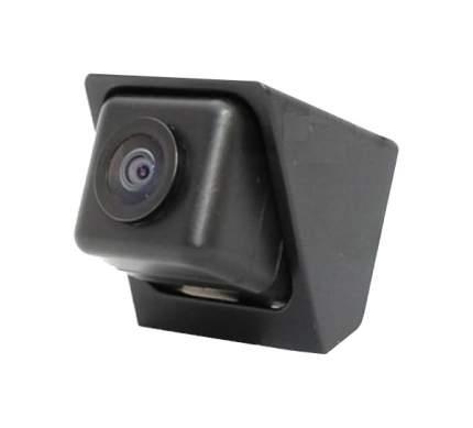 Камера заднего вида Incar (Intro) VDC-064