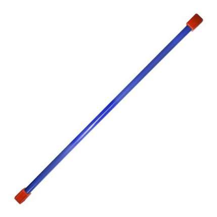 Бодибар M-Group ББ-1200-3 120 см синий 3 кг