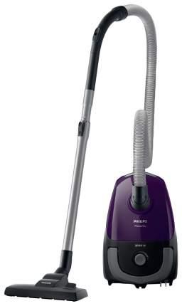 Пылесос Philips PowerGo FC8295/01 Purple