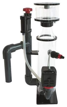 Скиммер внешний для морских аквариумов Hydor Skimmer Performer  550DP 500-650л