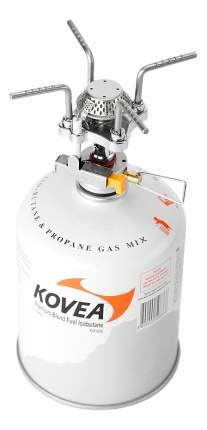 Туристическая горелка газовая Kovea КВ-0409