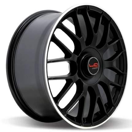 Колесные диски Replica _Concept-MR529 R19 7.5J PCD5x112 ET44 D66.6 (9200536)