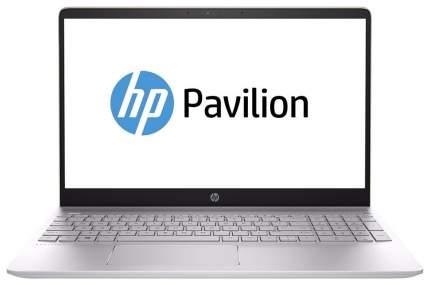 Ультрабук HP Pavilion 15-ck004ur 2PP67EA
