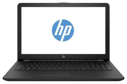 Ноутбук HP 250 G6 1XN78EA
