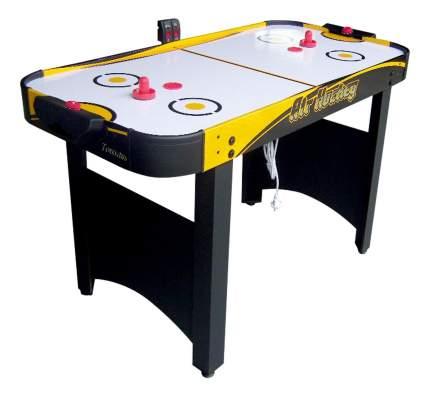 Многофункциональный игровой стол DFC GS-AT-5143